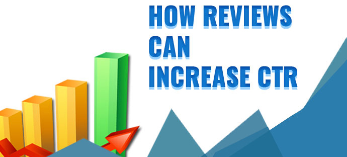 How to increase ctr