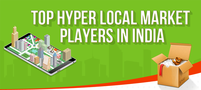 top-hyper-local-market-players