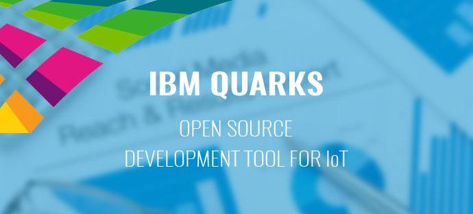 IBM Quarts