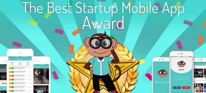 iFlit An Award Winning App