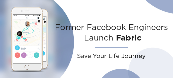 Former Facebook Engineers Launch Fabric