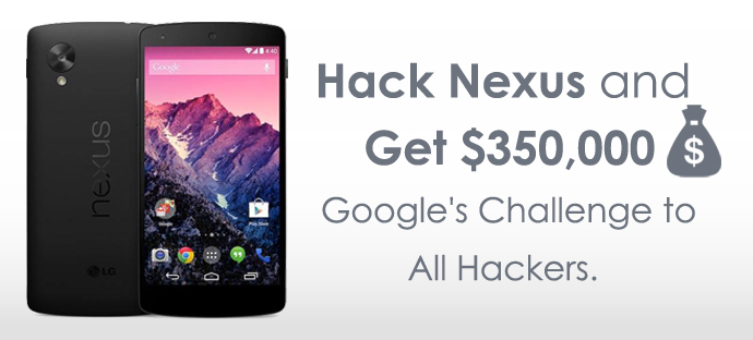 hack-nexus