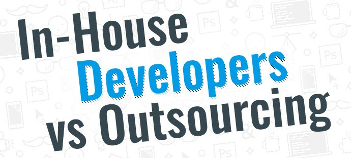 In-House-Developers-vs-Outsourcing