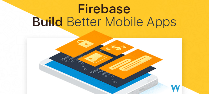build-apps-firebase