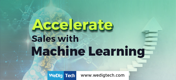 Accelerate-Sales-Machine-Learning