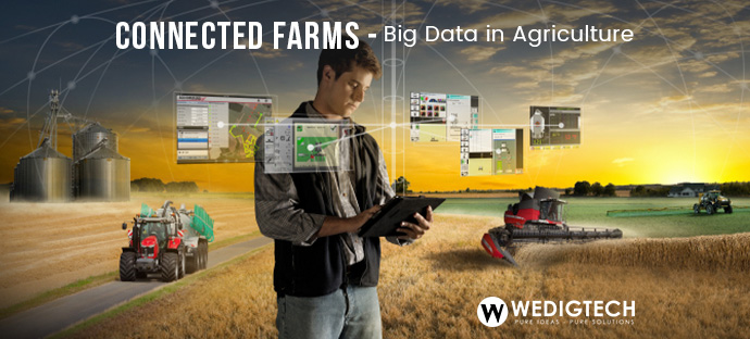 Big-Data-in-Agriculture