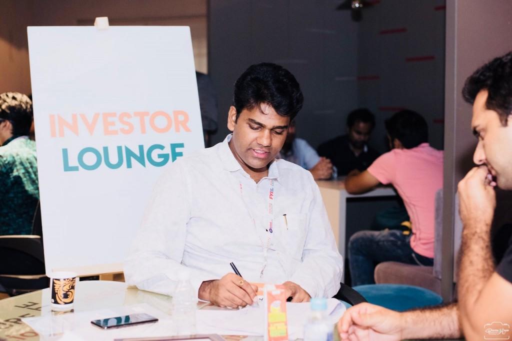 Pranay Mathur