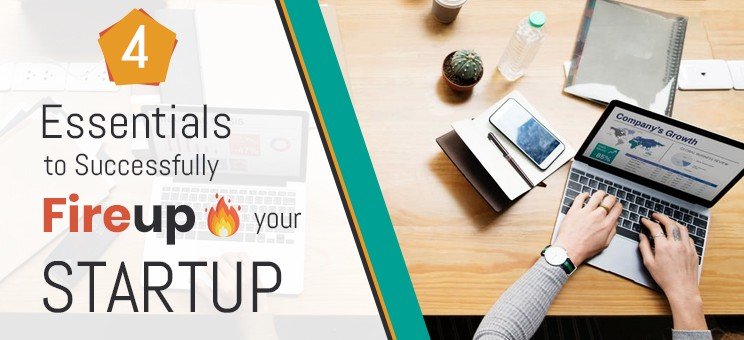 Fire-up-your-Startup