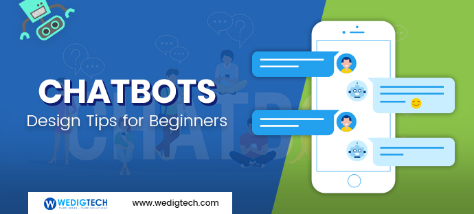 Chatbots – The Beginner's Guide for startups