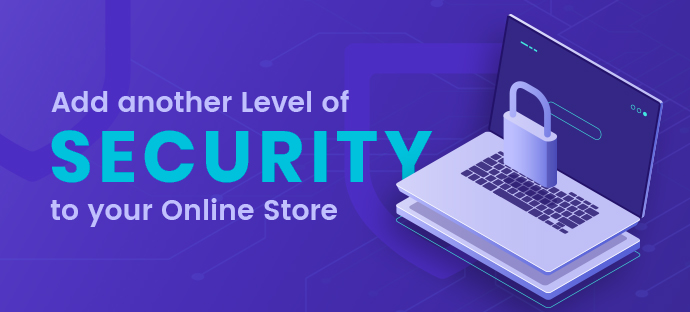 Security-to-Online-Store